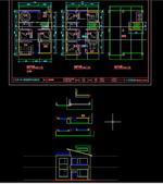 作品賞析:立面ES空間設計許微崢