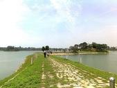 :2.4太湖.2.jpg