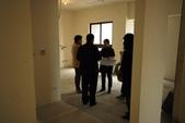 預售屋客變及諮詢:順天建設御南苑驗屋