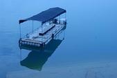 攝影:浮舟
