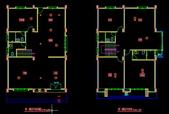 新成屋室內空間規劃設計流程:原格局圖.jpg