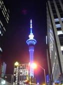 紐西蘭(2004):1095315522.jpg