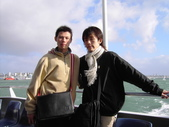 2004紐西蘭:1103644969.jpg