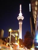 紐西蘭(2004):1095315524.jpg