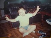 小時候,我一直有個夢:1108208036.jpg