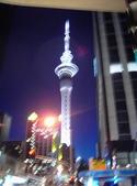 紐西蘭(2004):1095316286.jpg