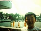 小時候,我一直有個夢:1108208038.jpg