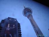 紐西蘭(2004):1095316311.jpg