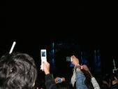 周杰倫巡迴演唱會(2007):1737949544.jpg