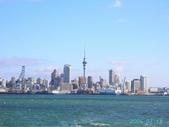 紐西蘭(2004):1095316487.jpg
