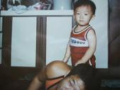 小時候,我一直有個夢:1108208024.jpg