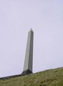 紐西蘭(2004):1095316527.jpg
