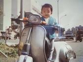 小時候,我一直有個夢:1108208025.jpg