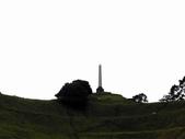 紐西蘭(2004):1095316528.jpg
