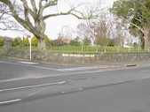 紐西蘭(2004):1095316540.jpg