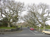 紐西蘭(2004):1095316541.jpg