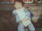 小時候,我一直有個夢:1108208027.jpg