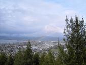 紐西蘭(2004):1095316710.jpg