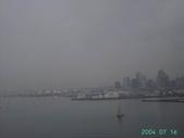 紐西蘭(2004):1095316711.jpg