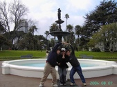 2004紐西蘭:1103644964.jpg