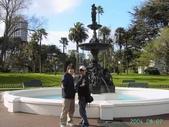 2004紐西蘭:1103644965.jpg