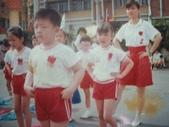 小時候,我一直有個夢:1108208032.jpg