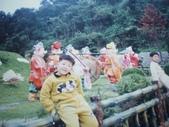 小時候,我一直有個夢:1108208033.jpg
