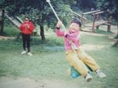 小時候,我一直有個夢:1108208034.jpg