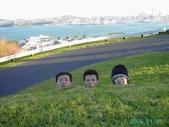 2004紐西蘭:1103644968.jpg