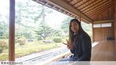 旅遊萬花筒的相簿:金澤B-22.jpg