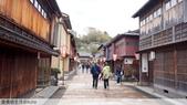 旅遊萬花筒的相簿:金澤C-0001.jpg