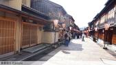 旅遊萬花筒的相簿:金澤C-0002.jpg