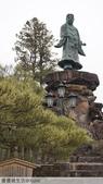 旅遊萬花筒的相簿:金澤B-14.jpg