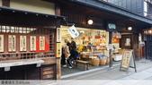 旅遊萬花筒的相簿:高山B-004.jpg