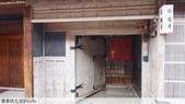 旅遊萬花筒的相簿:金澤C-0004.jpg
