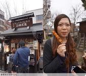 旅遊萬花筒的相簿:高山B-011.jpg