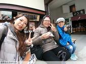 旅遊萬花筒的相簿:高山B-014.jpg