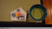 旅遊萬花筒的相簿:金澤B-20.jpg