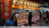 旅遊萬花筒的相簿:金澤A-10.jpg