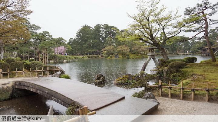 旅遊萬花筒的相簿:金澤B-06.jpg