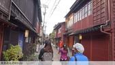 旅遊萬花筒的相簿:金澤C-0003.jpg
