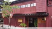 旅遊萬花筒的相簿:金澤C-0005.jpg
