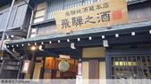 旅遊萬花筒的相簿:高山B-006.JPG