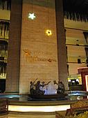Bali:1000406峇里島Kuta Paradiso飯店標誌.jpg