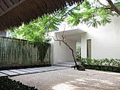 Bali:1000406峇里島Ramada Bintang飯店室內SPA入口.jpg