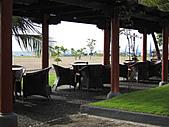 Bali:1000406峇里島Ramada Bintang飯店室外座椅.jpg