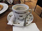 Bali:1000406峇里島晚餐KopiCafe-coffee.jpg