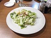 Bali:1000406峇里島晚餐KopiCafe-salad.jpg