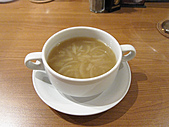 Bali:1000406峇里島晚餐KopiCafe-soup.jpg