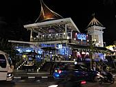 Bali:1000407峇里島Kuta night Street-1.jpg